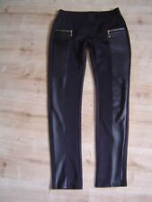 Max & Liu Jeans Hose Leggings   M Top Zustand  only for you  fashion pur