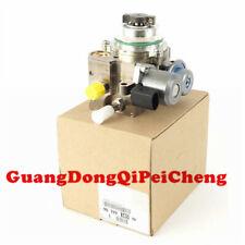 9819938580 High Pressure Fuel Pump For BMW Mini 1.6T Cooper S & JCW N18 Peugeot
