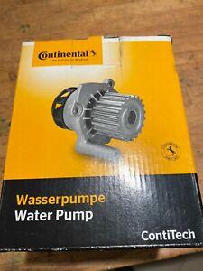 Wasserpumpe Opel 1,6 , Motor: Z 16 XEP