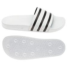 adidas Herren-Sandalen   -Badeschuhe Größe 46 günstig kaufen   eBay 22b65ef597