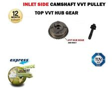 Per BMW Mini Cooper S + Jcw N14B16A N14B16C 2006- > Camme Vvt Cambio 11367545862