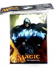 ULTRA PRO Planeswalker 2 Deckbox Magic the Gathering
