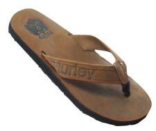 56ac0b70bcc0 Hurley Flip-Flops Sandals for Men for sale