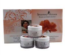 Shahnaz Husain Shalife Plus Kit, 30gm
