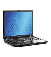 HP PC Notebooks & Netbooks mit HDD (Hard Disk Drive) - Festplatte