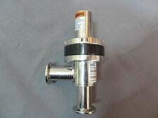 NOR-CAL 050127-20 KF-25 ANGLE VALVE