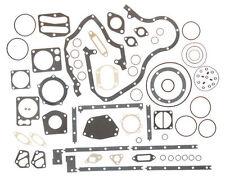 New listing Victor Reinz Cs4888 Ac 426Cid 3400 3500 Series Eng. Conversion Gasket Set