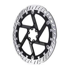 Ciclo disco 6 fori Mdr-p 220mm bici Bike Magura