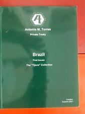 "(207) Antonio M. Torres, The ""Tijuca"" Collection. Brasilien, Brazil, Brasil"