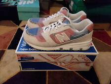 "Concepts x New Balance 575 ""M80"" size 10.5 VNDS MD575CP 2015"