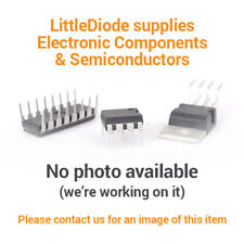 Semiconduttore CA3080-SMD Marca: generico