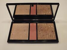 READY TO WEAR COUTURE COUTURE FULL FACE FINISH PALETTE ALL SKIN TYPS F SIZE NEW