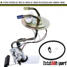 Fuel Pumps For 1991 Ford E 350 Econoline For Sale Ebay