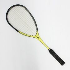 (N09950) Head Pyramid Power 180 Squash Racquet
