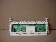 Gaggenau Freezer Control Board Part # 9000414284 9000622660