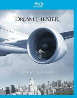 Dream Theater - Dream Theater: Live at Luna Park (Blu-ray - 11/5/2013) NEW