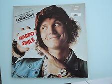 Harpo - Smile- 1976    LP - EMI 1 C062-35370A