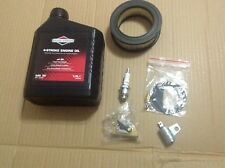 Howard 300 350 kohler engine service kit    Rotavator Rotovator