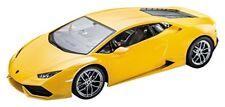 Mondo Motors 63285 Lamborghini Huracan R/c 1 14