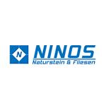 Ninos-Fliesen