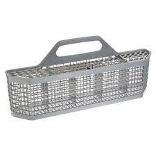 Silverware Utensil Cutlery Basket Holder Rack For GE WD28X10128 Dishwasher Parts