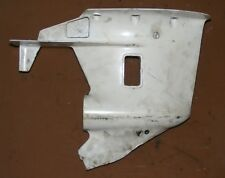 DK2A8245 Johnson Evinrude 25,35 HP Gearcase ASSY PN 0436024 Fits 1996-2001