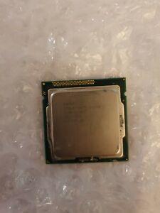 Intel Core i5 2500K 3.3GHz Quad-Core Processor