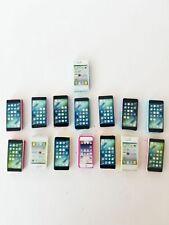 ACCESSORIES LITTLEST PET SHOP-Set of 10 Toy Cell Phones DURABLE PVC PLASTIC  LPS