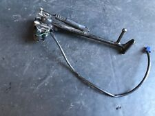 YAMAHA R1 R 1 4XV 5JJ 1998-2001 BREAKING PARTS SIDE STAND AND SWITCH