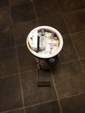 Seat Ibiza Electric Fuel Tank Pump Sender Unit 6q0919051f 2005 6l Bky 1.4 Petrol
