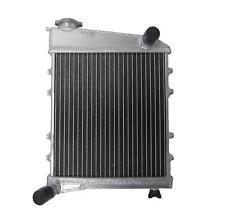 Radiator for Mini Cooper Austin Rover Morris (Manual Trans) HPR061
