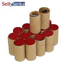 for Makita 18v 3000mAh Ni MH SC power tool battery 1822/1834/192829-9/192827-3