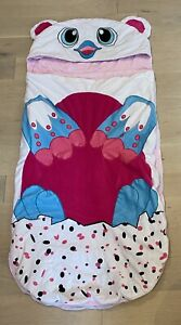 Hatchimals Sleeping Bag/Nap Mat