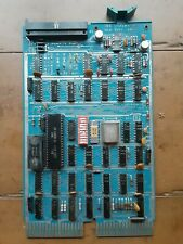 MDB SYSTEMS MLSI-DLV11 #40320 MLS1-DLV11 (early version?)