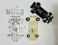 Shadow Ford DN9 1979 - Kit Villa Model