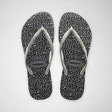 Havaianas Flip Flops Casual Sandals & Beach Shoes for Women