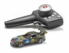 Siku RC Merceds Benz SLS AMG Gt3125 - Jeux-jouets
