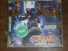 LIMP BIZKIT Significant other CD NEUF