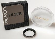 CONTAX 30.5MM P-FILTER