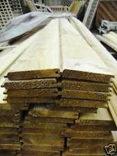 TEN 2.1m x 97mm x 16mm V Joint Tongue & Groove Timber