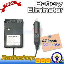 Car use adaptor PX-777 PX-888 PX-328 V-1000,3288  E-DC1