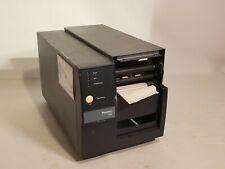 Intermec EasyCoder 3400 Label Thermal Printer