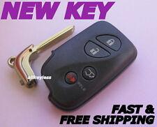 Unlocked LEXUS RX LX GX smart key keyless entry remote fob transmitter HYQ14ACX