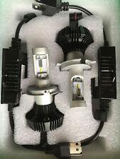 Led Headlight Honda ST1100 ST1300 Pan European VFR800Fi Dual H4 Kit Conversion