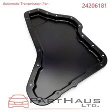 Automatic Transmission Pan for Chevy Impala Buick Oldsmobile Pontiac Saturn
