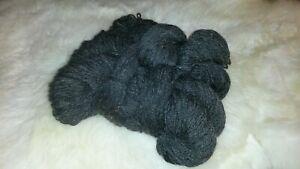 Schafwolle Schurwolle Strickgarn,Natur Wolle  1000g ein echtes Naturprodukt