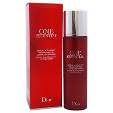 Dior One Essential Intense Skin Detoxifying Booster Serum - 50ml - Sealed