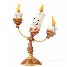 Disney Traditions 4049620 Ooh La La Lumiere Figure