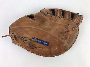 Wilson USA A2822 The Outsider Baseball First Base Mitt Left Hand Throw