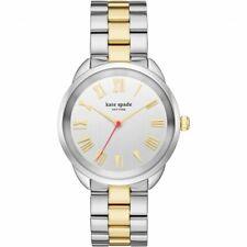 Kate Spade New York Crosstown Watch KSW1062 RRP £229